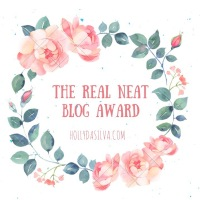 Real Neat Award Nomination by ZARBAKHT BILAL