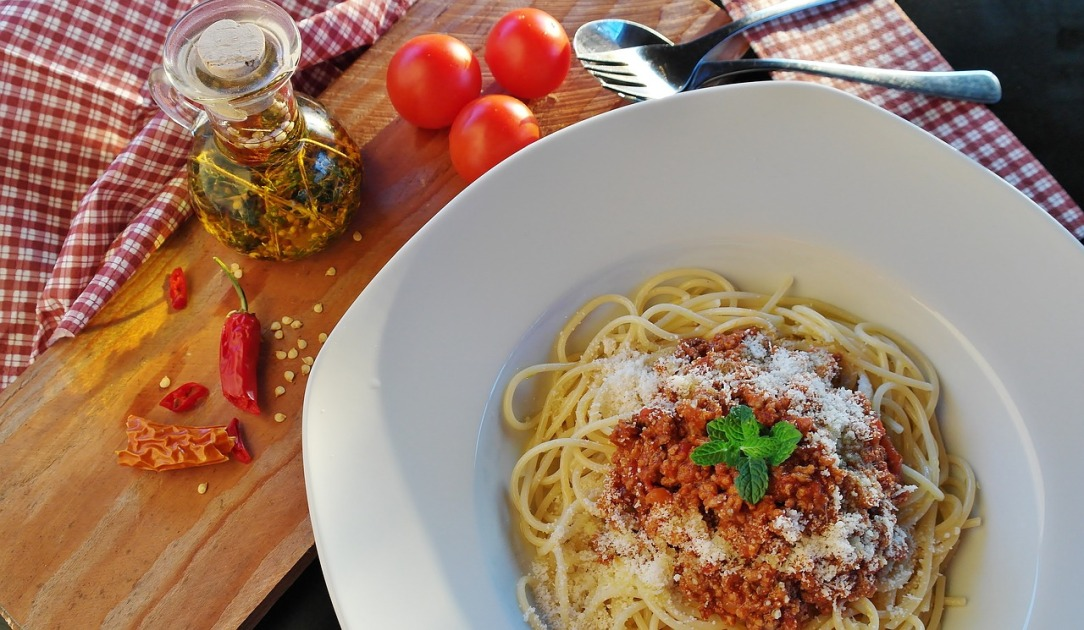 Food Blog: Ava's Kitchen! – Blogs about anything under the