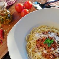 Food Blog: Ava's Kitchen!